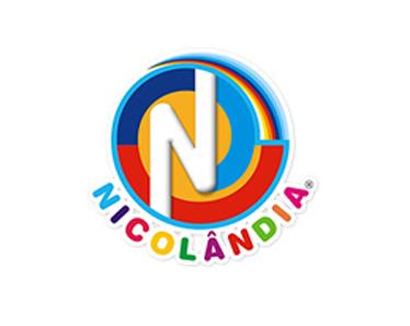 Nicolandia