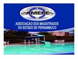 amepe2