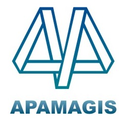 apamagis2