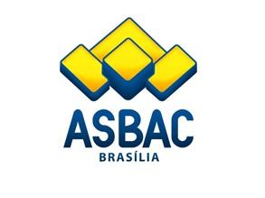 asbac2
