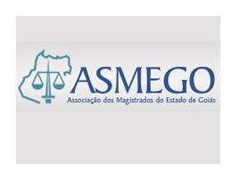 asmego2