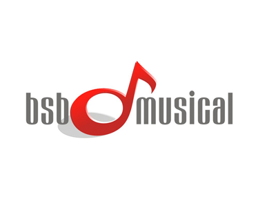 convenio bsbmusical