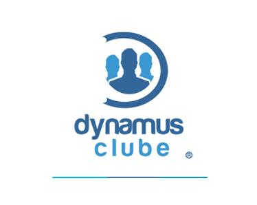 convenio dynamus