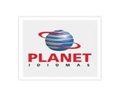 convenio planetidiomas2