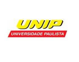 convenio unip2