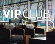 convenio vipclub